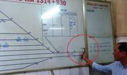 Sự cố hy hữu tại ga Nha Trang: Hai tàu vào cùng 1 đường ray