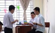Nghi vấn kết quả thi cao bất thường của Hà Giang