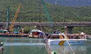 Mở rộng hầm Hải Vân lại vướng nhà dân