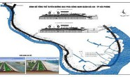 Hải Phòng: Nhiều dự án đội vốn cả ngàn tỉ đồng