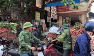 Vải thiều Bắc Giang xuất khẩu đi khắp thế giới