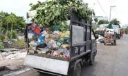 Phân loại rác: Khó vì sao?