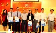 Vi phạm của Chi ủy, Chi bộ VFF: Ông Trần Quốc Tuấn chịu trách nhiệm chính