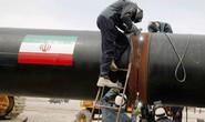 Iran đưa Mỹ ra tòa