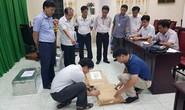 Gian lận điểm thi tại Hà Giang: Bộ Công an chủ trì điều tra