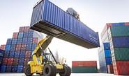 Kiểm điểm trách nhiệm người đứng đầu vụ 213 container biến mất khỏi cảng Cát Lái