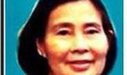 Truy nã quốc tế chị ruột trùm giang hồ Dung Hà