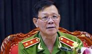 Ông trùm khai cho ông Phan Văn Vĩnh đồng hồ Rolex, 27 tỉ đồng và 1,7 triệu USD?