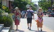 Đà Nẵng sẽ mở văn phòng du lịch tại Trung Quốc
