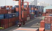 Áp lực từ cuộc chiến thương mại Mỹ - Trung (*): Loay hoay tìm cách ứng phó