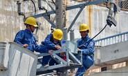 Lợi nhuận ngành điện tăng 28% nhưng nộp ngân sách giảm 7,3%