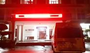 35 thí sinh có điểm cao bất thường ở Lạng Sơn: Tổ công tác làm việc từ sáng tới tối