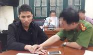 Ân ái xong, nam sinh sát hại người tình hơn 15 tuổi ở chung cư cao cấp