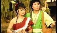 5 cô đào võ làm  danh ca Minh Vương say đắm là ai?