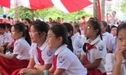 Hà Nội dự kiến tăng sốc học phí tới hơn 40%