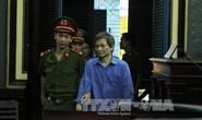 Giai đoạn 2 vụ án Dương Thanh Cường: Khởi tố cựu giám đốc Công ty Dệt kim Đông Phương