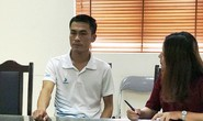 Trường chuyên Sơn La trần tình điểm thi THPT cao vượt trội so với thi thử