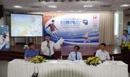 FIFA động viên Giải thưởng Fair-play