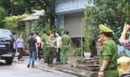 Gian lận điểm thi ở Hà Giang: Lỗi do quy chế thiếu chặt chẽ