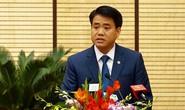 Bộ Tư pháp nói về đề xuất thu phí chia sẻ dữ liệu dân cư của ông Nguyễn Đức Chung
