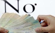 """TP HCM """"bêu tên"""" 1.577 doanh nghiệp nợ thuế hơn 3.300 tỉ đồng"""