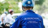 Cục Thuế TP HCM bó tay với tiền nợ thuế của Uber