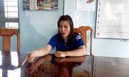 Vụ tra tấn dã man ở Gia Lai: Khám nhà Nga vọc, củng cố hồ sơ vụ án