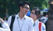 Trường ĐH Ngoại thương, ĐH Luật TP HCM công bố điểm trúng tuyển