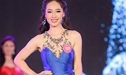 Người đẹp tặng hoa Tổng thống Donald Trump vào chung kết Hoa hậu Việt Nam