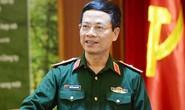 Chủ tịch Viettel Nguyễn Mạnh Hùng làm Bí thư Ban Cán sự Đảng Bộ TT-TT