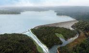 Vỡ đập thủy điện ở Lào ảnh hưởng thế nào đến Việt Nam?