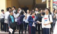 Hải Phòng: Rà soát kết quả kỳ thi THPT quốc gia năm 2018