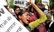 Ấn Độ: Cưỡng hiếp và chôn xác nạn nhân tại trung tâm bảo trợ