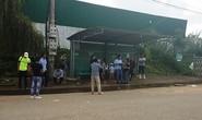 Vụ vỡ đập thủy điện ở Lào: Người Việt về nước tránh lũ