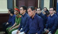 Đại án xử ông Trầm Bê: Cựu lãnh đạo VNCB tố đại gia Hứa Thị Phấn