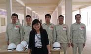 93 ứng viên trúng tuyển Chương trình IM Japan