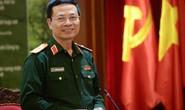 Chủ tịch Viettel Nguyễn Mạnh Hùng làm quyền Bộ trưởng Bộ TT-TT