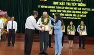Trao Giải thưởng Trần Văn Kiểu cho 8 cá nhân