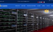 Cộng đồng tiền ảo hoang mang vì thông tin Tổng Giám đốc Sky Mining biến mất
