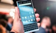 Smartphone bảo mật BlackBerry KEY2 với nhiều cải tiến đã lên kệ tại VN