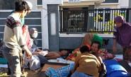Indonesia: Đảo du lịch trúng động đất mạnh, 50 người thương vong
