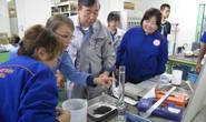 Nhật Bản muốn đào tạo bác sĩ xã hội cho Việt Nam