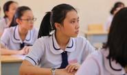 Ngày 4-7 công bố điểm chuẩn vào lớp 10 tại TP HCM