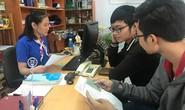 Hơn 800 việc làm thời vụ cho sinh viên, học sinh