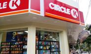 Nhiều cửa hàng tiện lợi vẫn không sợ sau vụ cướp nhí