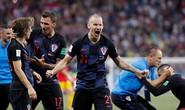 Chờ bóng đá Đông Âu quật khởi