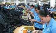 Ngăn chặn tình trạng doanh nghiệp lách luật để o ép người lao động