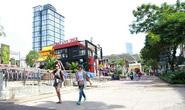 TP HCM ra lệnh chấm dứt cho thuê ở Công viên 23 Tháng 9