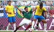 5 lý do để Brazil vô địch