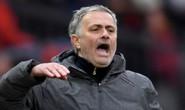 Mourinho và nỗi bất an ở M.U
